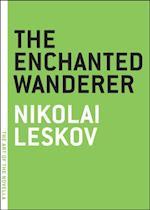 Enchanted Wanderer af Nikolai Leskov