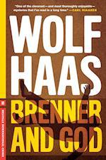 Brenner and God
