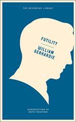 Futility af William Gerhardie