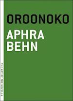 Oroonoko (The Art of the Novella)