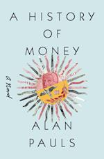 A History Of Money af Alan Pauls