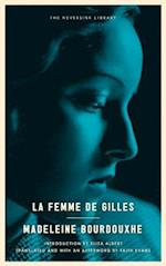 La Femme De Gilles (Neversink)