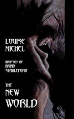 The New World af Louise Michel