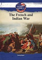 The French & Indian War (Young America)