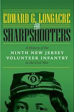 The Sharpshooters
