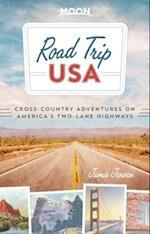 Road Trip USA (Road Trip USA)