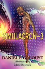 Simulacron-3 af Daniel F. Galouye