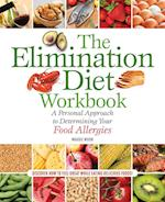 The Elimination Diet Workbook