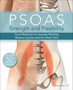 Psoas Strength and Flexibility af Pamela Ellgen
