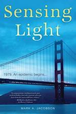 Sensing Light af Mark A. Jacobson