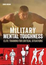 Military Mental Toughness