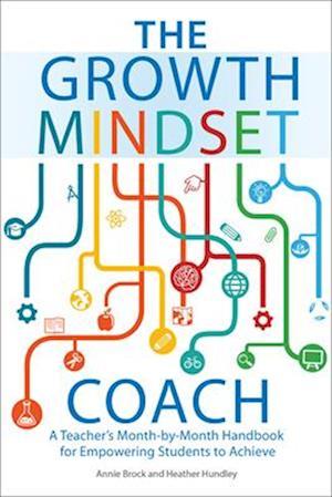 Growth Mindset Coach