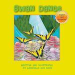 Swan Dance af Gabriella Eva Nagy