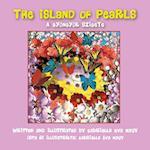 The Island of Pearls af Gabriella Nagy