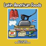 Latin American Foods