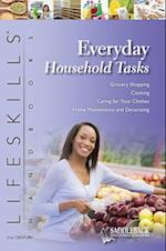 Everyday Household Tasks Handbook