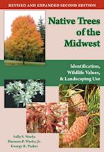 Native Trees of the Midwest