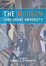 Modern Land-Grant University
