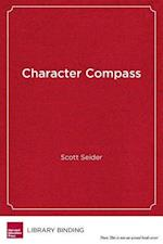 Character Compass