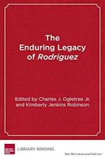 The Enduring Legacy of Rodriguez