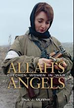 Allah's Angels