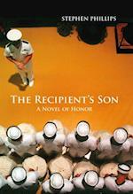 Recipient's Son af Stephen Phillips
