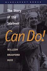 Can Do! af William Bradford Huie