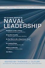 The U.S. Naval Institute on Naval Leadership