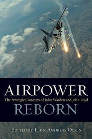 Airpower Reborn