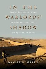 In the Warlords' Shadow