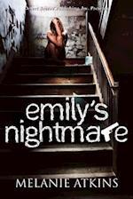 Emily's Nightmare af Melanie Atkins