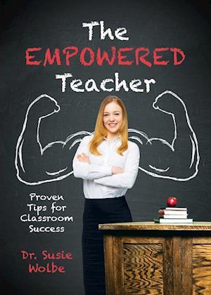Empowered Teacher