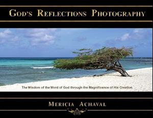 God's Reflections Photography