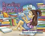 Reading Rachel af Monica Lozano Hughes