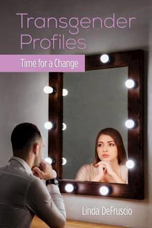 Transgender Profiles