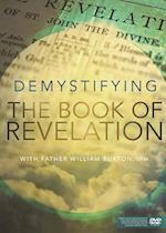 Demystifying the Book of Revelation af William Burton