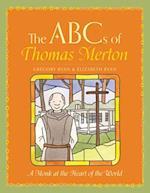 The ABCs of Thomas Merton