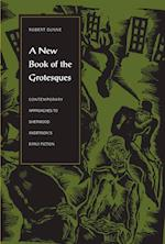 New Book of the Grotesques