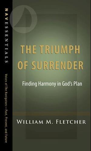 Triumph of Surrender