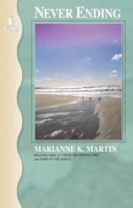 Never Ending af Marianne K Martin