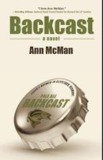 Backcast af Ann McMan