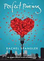 Perfect Pairing af Rachel Spangler