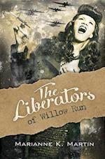 Liberators of Willow Run