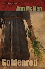 Goldenrod (Jericho Novel)