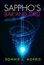 Sappho's Bar and Grill