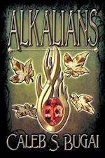 Alkalians