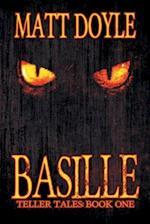 Basille (Seller Tales, nr. 1)