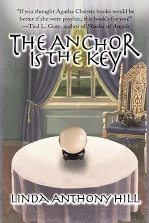 The Anchor Is the Key