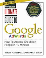 Ultimate Guide to Google Adwords (The Ultimate Series)
