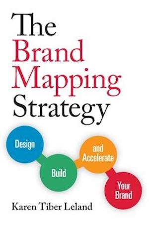 Brand Mapping Strategy